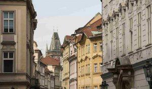 Praha9