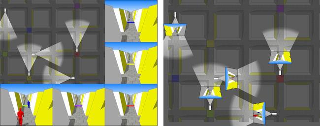 color image 10-1