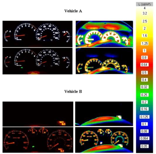color image 4-1